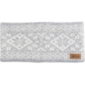 Sätila of Sweden Grace Headwear grey